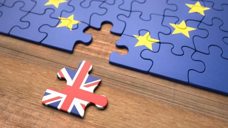 英国脱欧:对NI来说,贸易协议后的拼图仍将出现