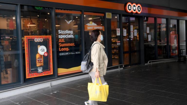 新南威尔士州第一天没有出现病例,要求进行更多的病毒检测