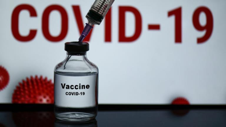 研究人员说,病毒变种可能需要新的疫苗