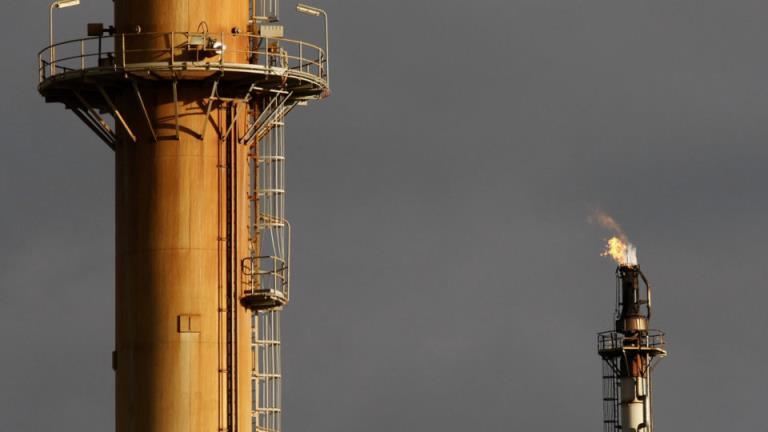 埃克森关闭Altona炼油厂将导致数百人失业