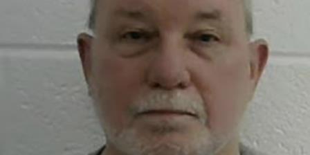 """实时:Ex-Maryland警察局长被称为""""连环纵火犯""""涉嫌设置12个火灾瞄准敌人"""