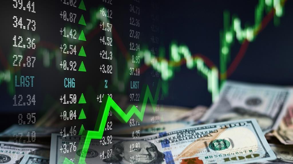 美联储鲍威尔谈经济和就业:阅读要点