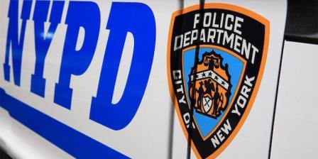 时事快报:纽约发布超过83000纽约警察局官员投诉的记录