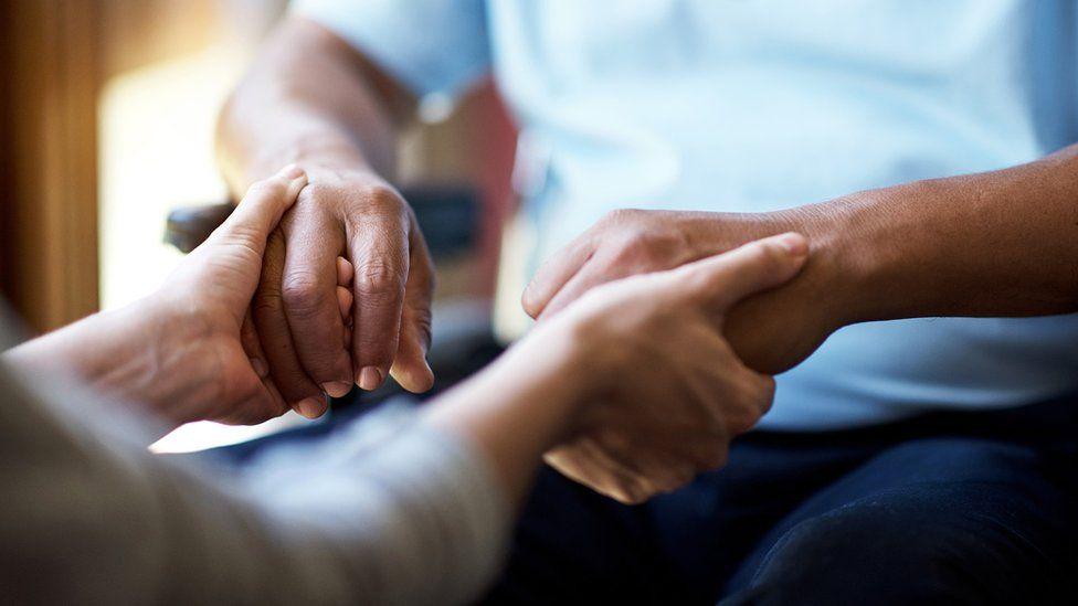 新型冠状病毒危机会产生更好的医疗体系吗?