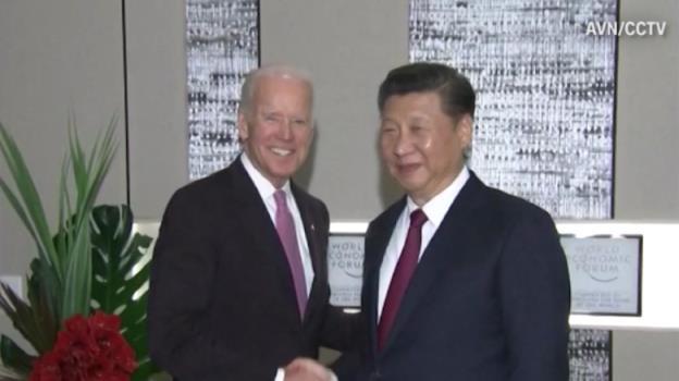 小米赢得美国对美国投资禁令的暂时豁免
