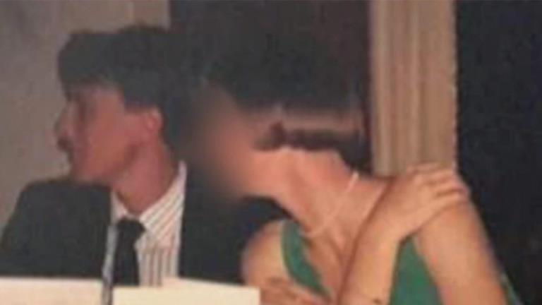 强奸案原告克里斯蒂安·波特要求通过Skype与警方面谈