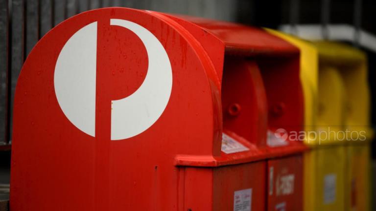 Paul Graham被任命为澳大利亚邮政首席执行官