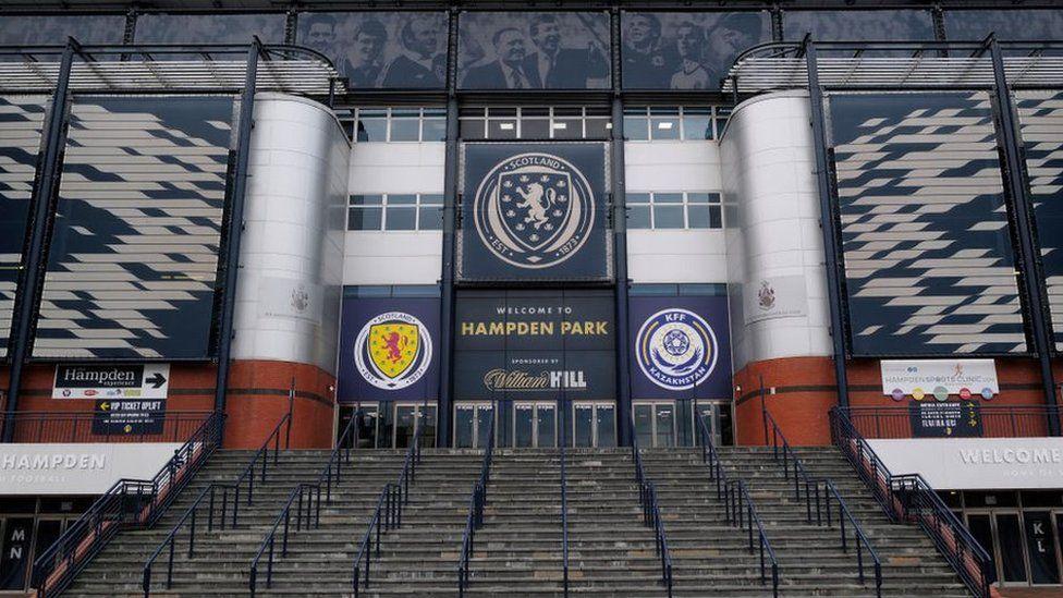 苏格兰足球俱乐部被要求为历史上的儿童性侵事件道歉