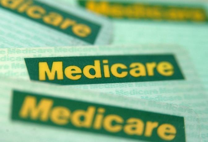 美国医学协会抨击联邦政府对医疗保险返利计划的改变
