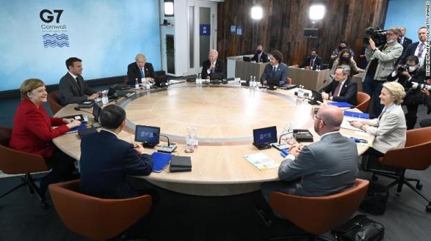 澳大利亚和英国宣布脱欧后的贸易协议