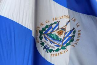 美国国际开发署将向萨尔瓦多提供1.15亿美元的援助,以阻止移民
