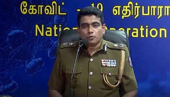 斯里兰卡嫌犯被捕从警车上跳楼死亡