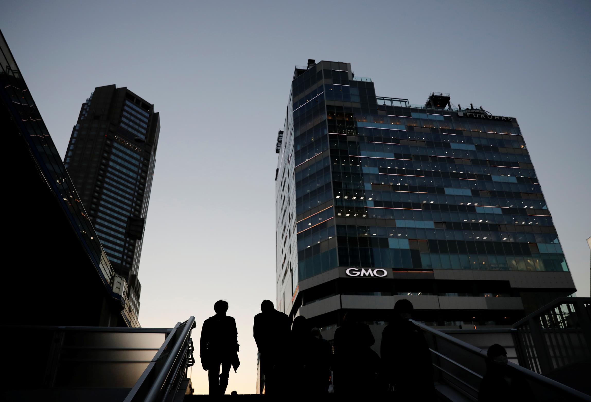 日本将考虑对国内公司的外国所有者实施更严格的规定——读卖新闻