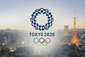 2021东京奥运会开幕式时间是几月几号 开幕式直播在哪可以观看