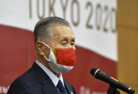 没有观众的2020年东京奥运会,要亏多少钱