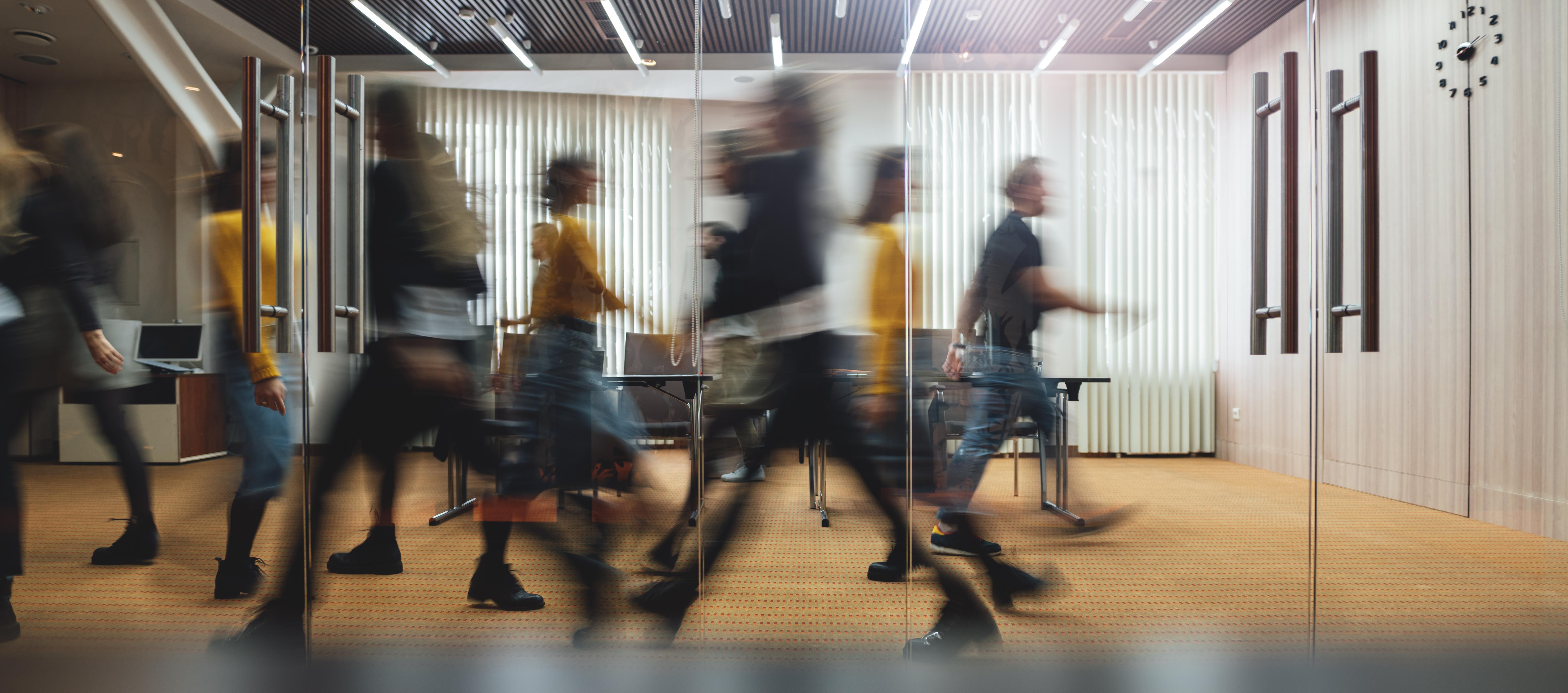 MediaWorks和新西兰有毒的工作文化的问题——为什么人力资源不能解决所有问题