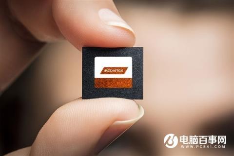 联发科4nm芯片曝光:天玑2000年底上市