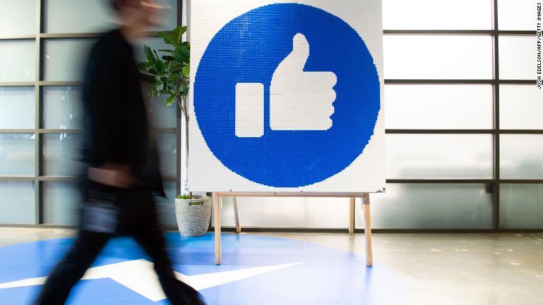 澳大利亚法院表示,媒体公司对其Facebook页面上的评论负有责任