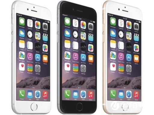 速升!苹果为旧款iPhone推送iOS 12.5.5更新
