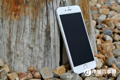 苹果意外推送:iPhone 5s/6突然升级【今日推荐】