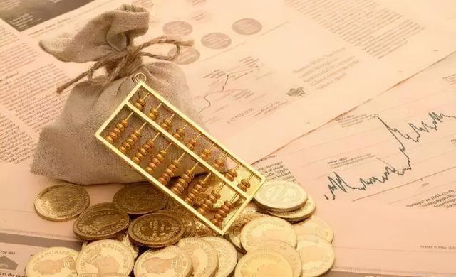 2021,民间借贷利息最新计算方式!【推荐】