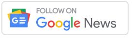 Follow On Google News