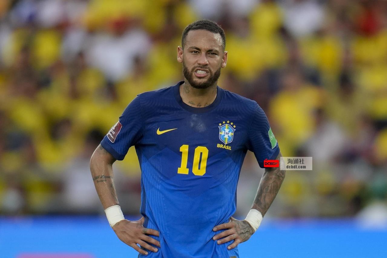 巴西将主办乌拉圭;阿根廷晋级