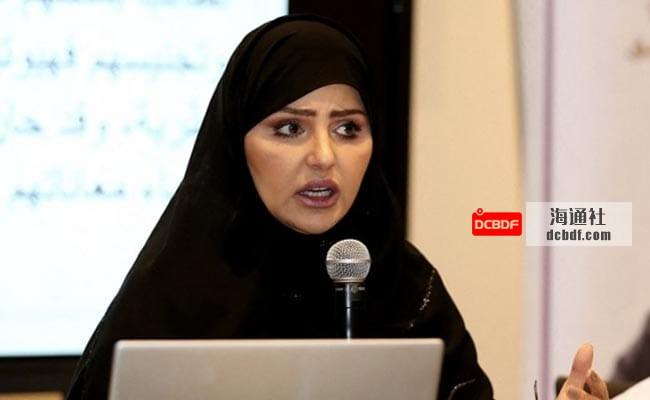 卡塔尔居民开始首次立法选举投票