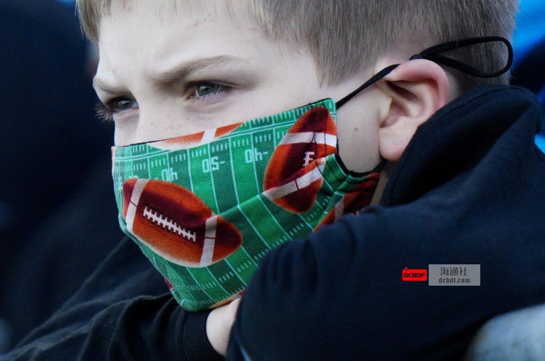 安全第一:哪种口罩能最好地抵御COVID