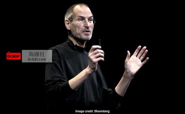 """""""希望史蒂夫能看到"""":蒂姆·库克给苹果员工的员工备忘录"""